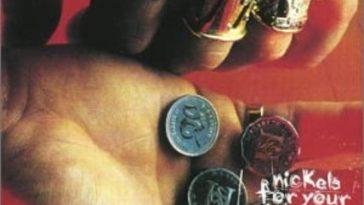Kolikkopelit Casino Roulette Auszahlungen 00162146